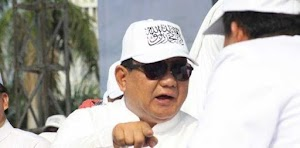 Bambang Widjojanto: Let's fight for all for a better nation