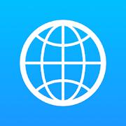 iTranslate Translator & Dictionary v5.5.17 (Pro)