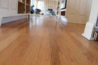 Wichita Wood Floor Specialists How To Get A New Floor