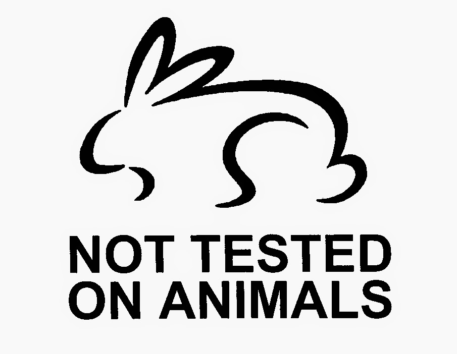 Is the animal available for testing?