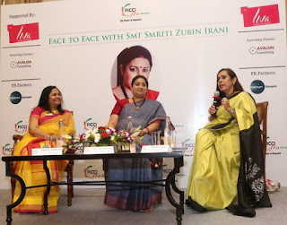 Ministry of Tourism partners with TAAI and FICCI Ladies Organisation