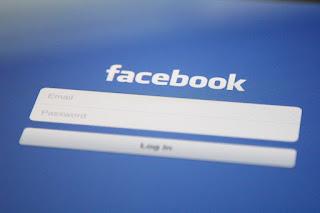 فيس بوك تضيف معيار جديد لخوارزمية ترتيب الفيديوهات في آخر الأخبار
