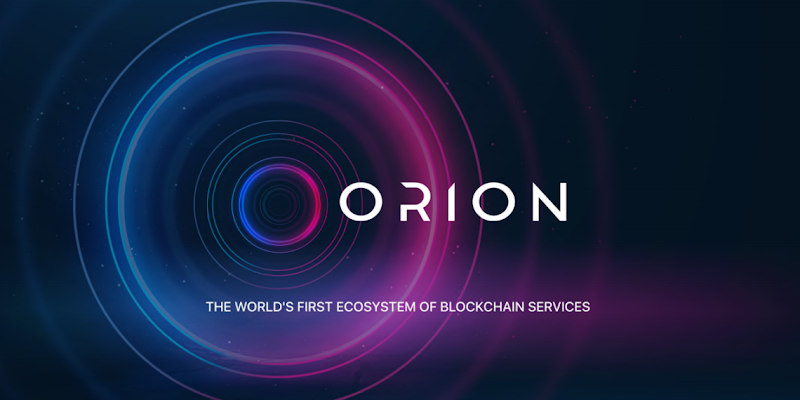 Orionfinance.org Review - 0.7% to 1.4% daily for 365 days