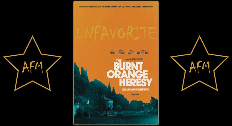 the-burnt-orange-heresy