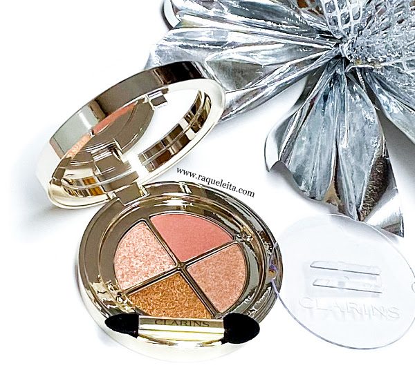 clarins-4-ombre-couleurs