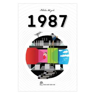1987 ebook PDF-EPUB-AWZ3-PRC-MOBI