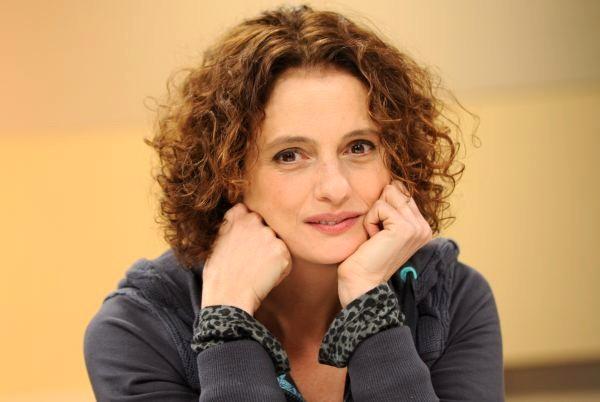 Denise Fraga apresentará o Empreendedor Social 2015