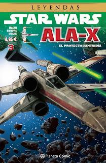 http://www.nuevavalquirias.com/leyendas-star-wars-ala-x-comic-comprar.html