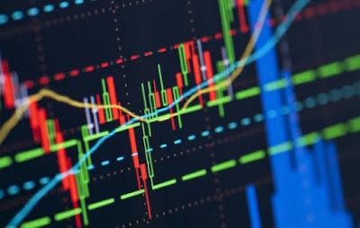 Forex ile Para Kazanmak için Tavsiyeler