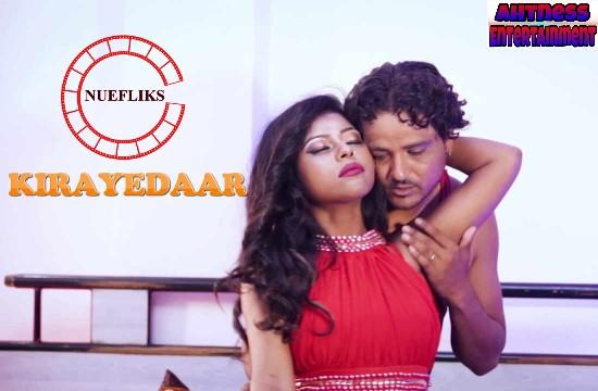 Kirayedaar (2021) - Nuefliks Hindi Short Film