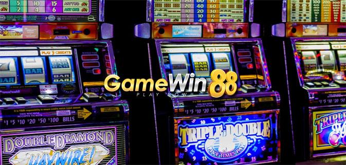 Image Result For Game Slot Deposit Via Pulsa Tanpa Potongan