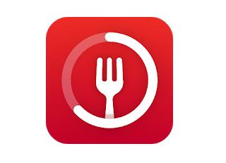 Fasting App Premium Mod Apk