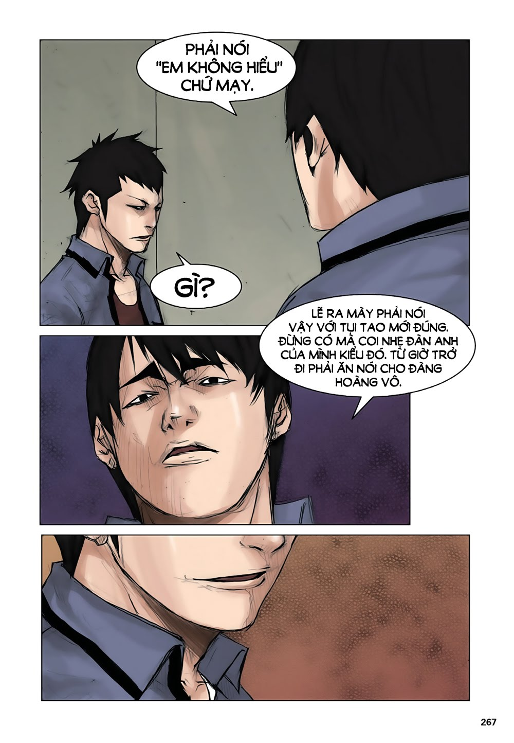 Tong phần 1-7 trang 34