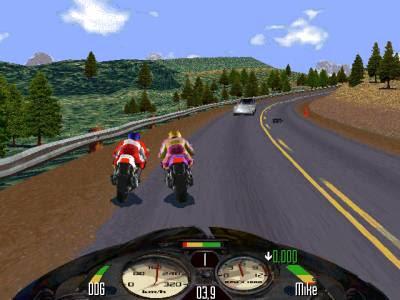 Road Rash 2002 ~ downloadgamegratis18.com
