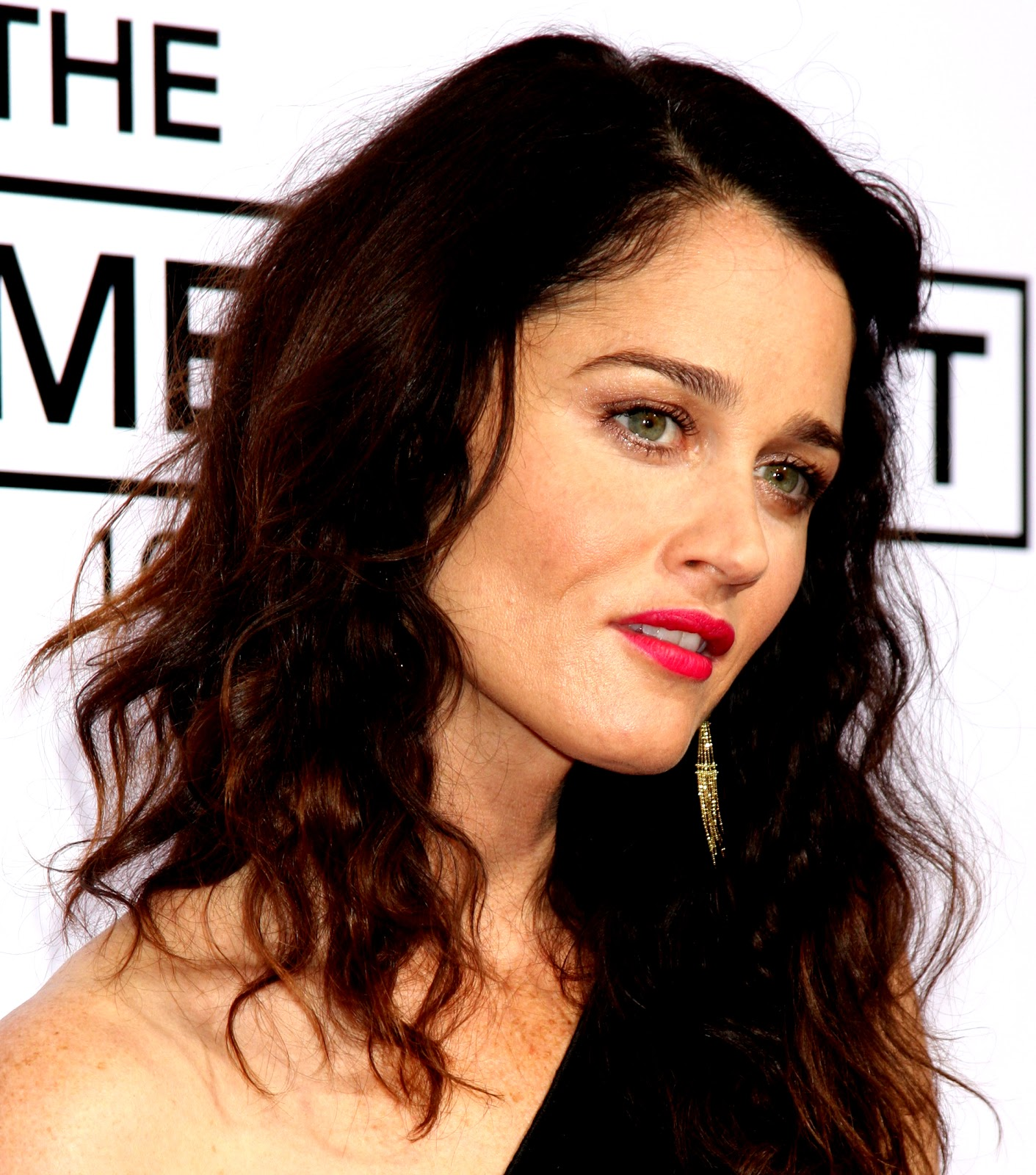 Robin Tunney - The Mentalist Wallpaper (31189910) - Fanpop |Robin Tunney The Mentalist