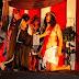 XXII Encenação da Paixão de Cristo acontece na sexta-feira, 30 de março em Arraial do Cabo