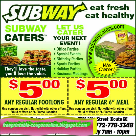 photograph about Penn Station Printable Menu named Penn Station Menuprintable discount codes 2019 subway coupon codes