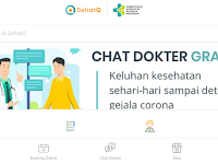 Ragam Diskon dan Promo Menarik Belanja Alat Kesehatan di Toko SehatQ