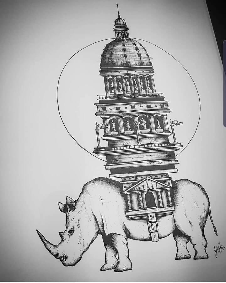 06-Rhino-Palace-Nielen-de-Bruyn-www-designstack-co