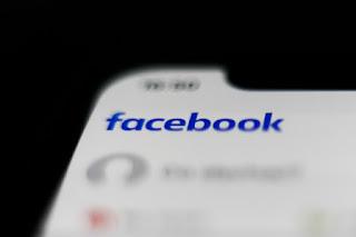 https://www.webortech.com/2020/06/technology-news-gadgets-news-latest.html