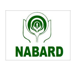 NABARD | Grade A & B | Exam Date released | 2017