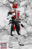 S.H. Figuarts Shinkocchou Seihou Kamen Rider Den-O Sword & Gun Form 14