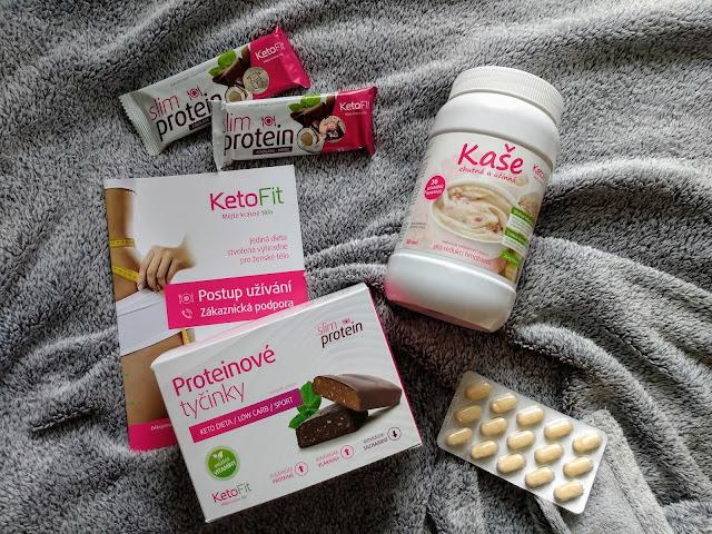 proteinova dieta, proteinove tycinky
