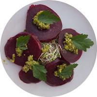 afbeelding-pistachenoten-bietjes-salade