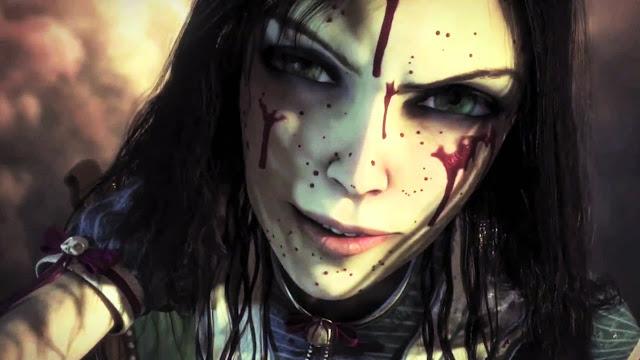 Alice 3 ZonaHype