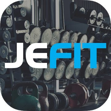JEFIT APK for Android