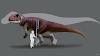 Carnivorous Dinosaurs Were As Big As T-Rex Left In Jurassic Australia