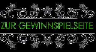 http://selectionbooks.blogspot.de/p/gewinnspiel-fanpaket-die-legenden-von.html