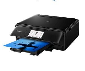 canon-pixma-ts8152-driver-printer