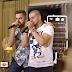 """Zé Neto e Cristiano fazem Show Live """"Barzinho Aleatório"""" neste sábado (16)"""