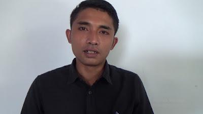 Sambut Kemerdekaan, Ketua PGK-NTB Tekankan Kesejahteraan Sosial