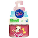 Littlest Pet Shop Baby Pets Bulldog (#2554) Pet
