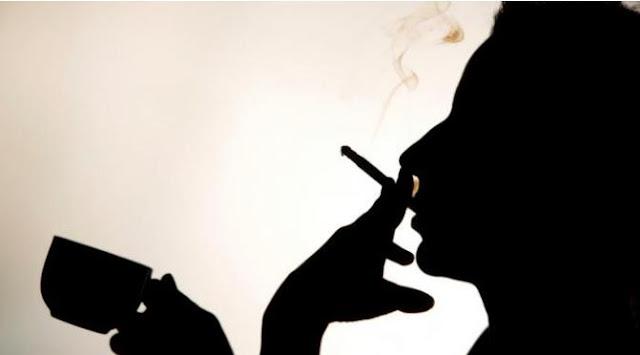 Harga Rokok di Indonesia Paling Murah Sedunia