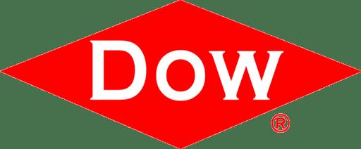 Nhà máy Dow