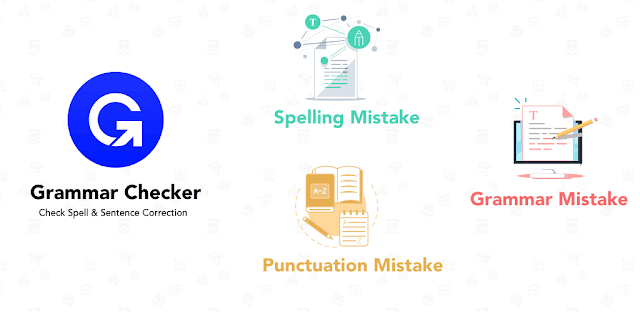 Grammarly Grammar checker and corrector Best grammar checker online free Google grammar checker online free Grammar checker free download Correct the mistakes in the sentences Correct grammar mistakes online free Spell check plus