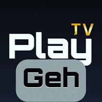 PlayTV Geh apk atualizado 2020 para android