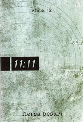 Fiersa Besari - 11:11