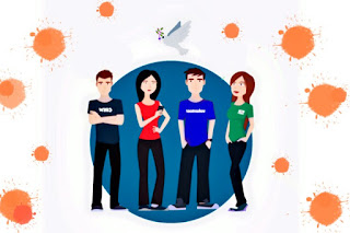 Part time jobs for students | Get hired online to work day by day basis