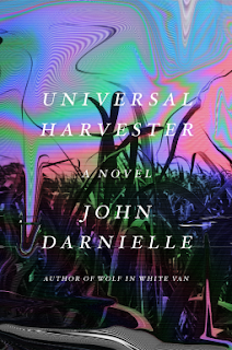 https://www.goodreads.com/book/show/29939268-universal-harvester?ac=1&from_search=true
