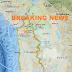 North Chile earthquake recorded 6.3-magnitude