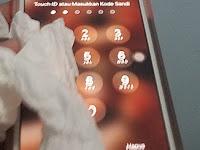 Tips Melakukan Desinfeksi Pada Ponsel Kalian