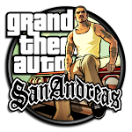 GTA San Andreas For Android 2020 | Cleo Mod Apk + Data Google Drive