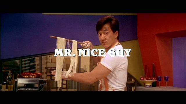 Mr Nice Film Stream