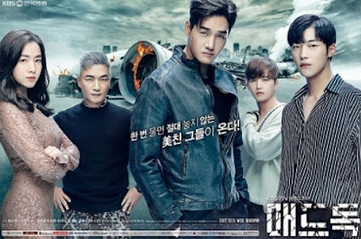 Drama korea mad dog subtitle indonesia complated drakorindo drakorindofilms drakorindo goblin drakorindo suspicious partner drakorindo school 2017 drakorindo fight for my way drakorindo strong woman stopboris Choice Image