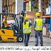 تشغيل 4 عمال مخازن بشركة لصناعة السيارات بمدينة طنجة