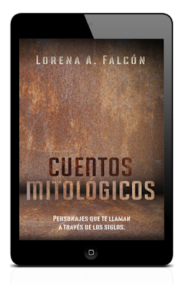 Tapa_cuentos_mitologicos